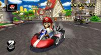 Nintendo_Mario_200px