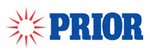 Prior-logo_gammel_200_150x55