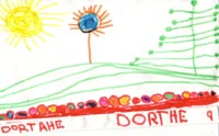Dorthe Ma_2008_3_75_liten